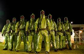 Exposed: The Secret Agenda Behind Ebola No One is Talking About and Dallas to Activate Emergency Plan and Restrict Freedoms by Declaring State of Disaster over Ebola – What That Means for the Locals …