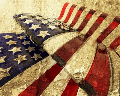 This Halloween Horror Will Hit America…We are in Big Trouble… (Elite NWO Video)