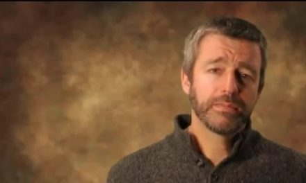 Attention Christians!!! Paul Washer Drops a Frightening Bombshell…