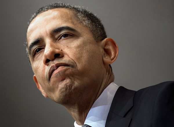 Ferguson is a Distraction For This Machiavellian Move Now Being Implemented by the Government: Obama Phones, Obama Care, and Now Obama… You Have To Read This!