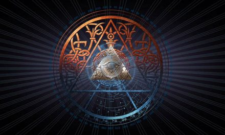 What you Think You Know Will Pale in Comparison to What you are About to Find Out: New Exclusive Interview With Rebel Illuminati, Nephilim Member