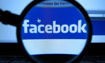 """On January 1st, 2015 Facebook Will Drop a """"Bombshell"""" That Will Straight-Up Infuriate You!! Find Out What Now Before It's Too Late…"""