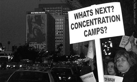 Your Worst Nightmare Coming in 2015? FEMA Camps are Here and We are on The Verge of Global Chaos! Major Warnings!