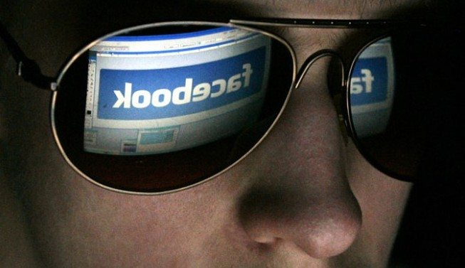 Warning You'll Be Targeted For Knowing This! Brand New Facebook Rule That Will Enrage You! They Need to Be Stopped! Don't Delay Or It Will Be Too Late…