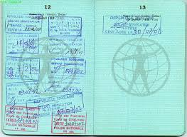 World Passports and World Citizenship are Here! NWO Paraphernalia Accepted by 150 Countries! Shocking Activist Making Ripples Behind Your Backs and the Media Says Nothing…