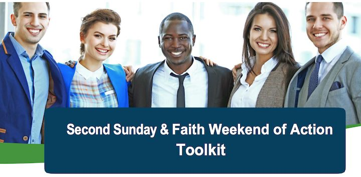 "Red Alert! You Know Something's Up When Government Gives ""ToolKits"" To Churches! Thousands Have Accepted! Is Your Church Involved?"