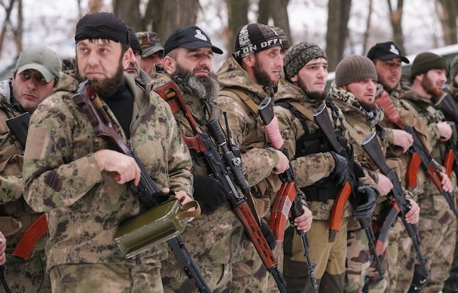 Breaking!! Jade Helm Could Be Readiness For Russia Retaliation if We Arm Ukraine! Ultimately Leading to Martial Law!
