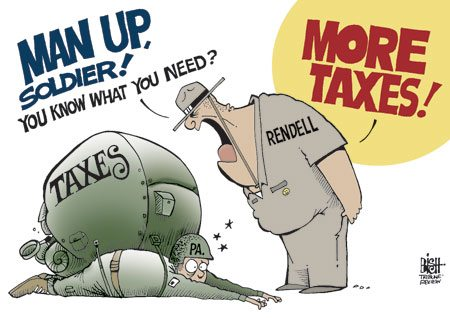 This Latest Action By Obama Will Cause a Cataclysmic Meltdown of The Economy! He Wants to Raise Taxes Via Executive Order…