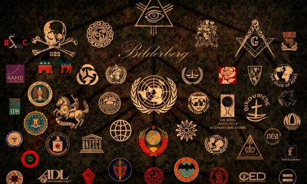 Breaking! Bilderberg 2015 Releases Participant List! You Won't Believe Who's On it and The Agenda They Admit To!
