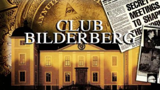 2015 Bilderberg Meeting in Days! Their Agenda Just Made Public As They Prepare for Nuclear and Economic Devastation
