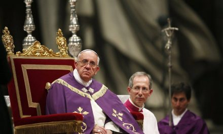 Popes Papacy To Be Shortened? Is or Isn't He Malachy's Prophesied Last Pope? Speculations Rise…