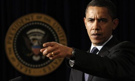 """Obama's 19 Secret """"Laws"""" That You Have to Obey: Directives You're Not Allowed To See, Yet! What's Inside? Plus a 4th of July Surprise?"""