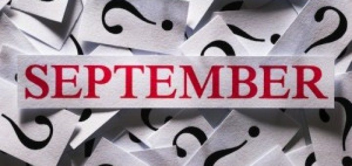 Date Of Destruction?! Whats Going to Happen in September and Why You Need to Know About It…