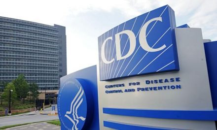 You Won't Believe What The CDC Admitted To and Swiped Off the Internet To Cover Their Tracks! Millions Were Affected!