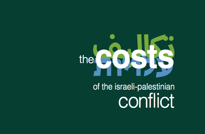 This Earth Shaking Report By Rand Corp Will Make You Re-Think Everything—You Won't Believe What It Says About Israel