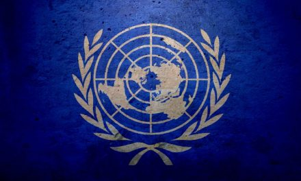 The UN Takeover Is Already Here and It Will Anger You To the Core!! Next Step…