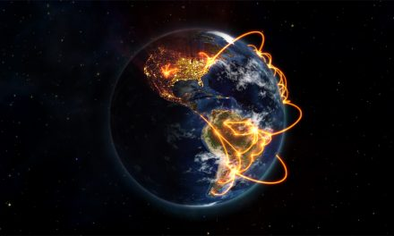 Somethings Being Hidden From the Public: A Must Know Secret About These Global Events Will Shake Your Soul…