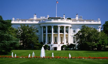 Major! The White House Is Now Preparing For… and Why It's Essential You Know About It…!!