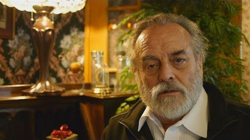 "Steve Quayle: ""We're Under Attack""—Global War and Global Civil War! The End Game!"