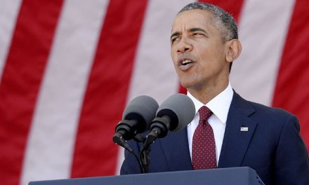 President Obama To Do This Before Exiting the White House: His Most Draconian Move To Set Up A Hitler Style America….