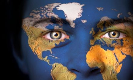 World Governments Just Issued War Against…You Won't Believe Who and How They Are Doing It!