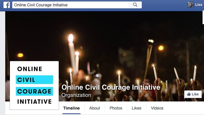 Facebook's Diabolical NEW Initiative Is Causing a Mass Exodus!  What They Don't Want Out Is Now Public! 1000's Shut Down!