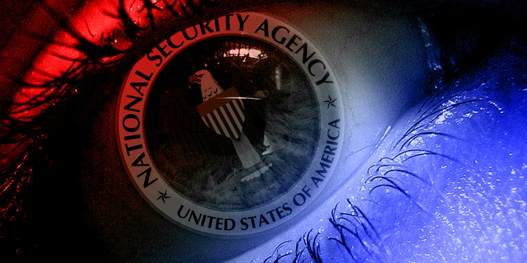You Have to See These Blood-Curdling Govt Documents! You Won't Believe What The Secrets They Harbor! Detail Profile On YOU!