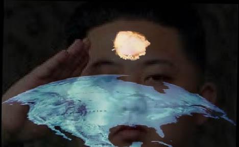 EMP Alert! N. Korea Has Satellites In US Skies Capable Of Sending Us Back Into The Dark Ages… Literally!