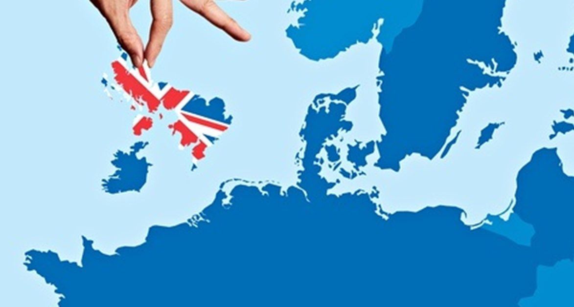Brexit: Globalists Are Ticked and Here's What They'll Do Because Of It—Time For The US To Exit The UN