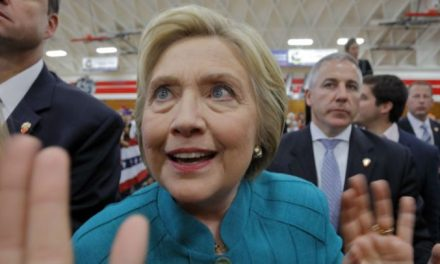 Hillary Can't Hide it Any Longer! DNC Contingency Plan, Chelsea's Home a Senior Care Facility, News Says Hillary's Dead & And Election Surprise