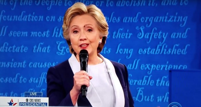 My Computer Was Sabotaged For This Video: What The Media WONT Tell You About The 2nd Presidential Debate, Now Public