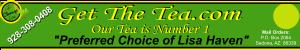 tea-banner-lisa-haven-900-x-150