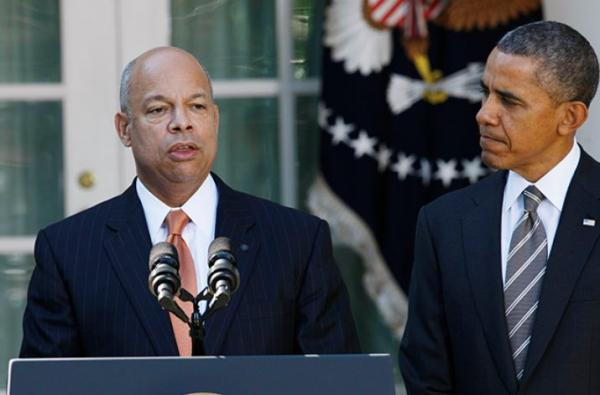 Obama Just Federalized The Election—Attempted Overturn Or Something Else? Here's What's Not Being Said…