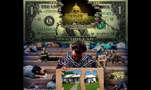 An Economic Secret No One Is Talking About—Josh Tolley Bombshell…