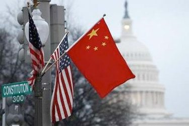 China Just DID Something Vile Under Trumps Nose—When America Finds Out They'll STOP China For Good!