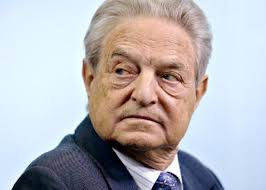 Donald Trump Finally Gave George Soros Exactly What He Deserved …