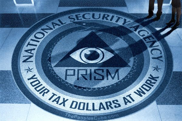 NSA Keeping Tabs on Christians and an Unexpected Reveal From Watchmen Urged to Hold Events in Response