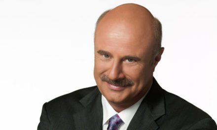 Dr. Phil JUST Discovered The Elite Don't Obey The Law! With One Interview He Exposed It ALL & He's PISSED