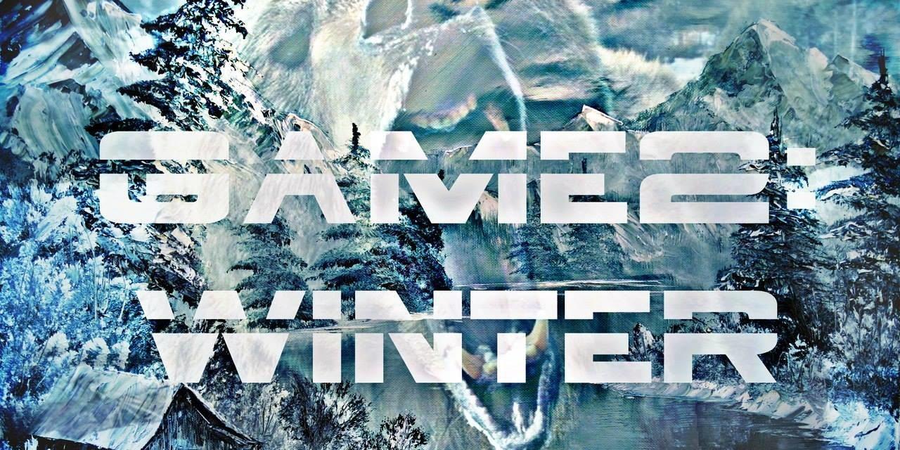 "Real Life Hunger Games Happening In July—NO JOKE! ""Game2 Winter""— Murder Encouraged…"