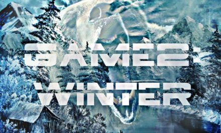 "Real Life Hunger Games Happening In July—NO JOKE! ""Game2 Winter""— Murder Encouraged…"