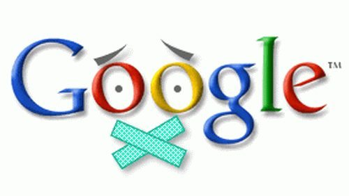 Google Labels Christians ENEMY: Begins SILENCING & DELISTING Conservatives, as They Boycott Easter