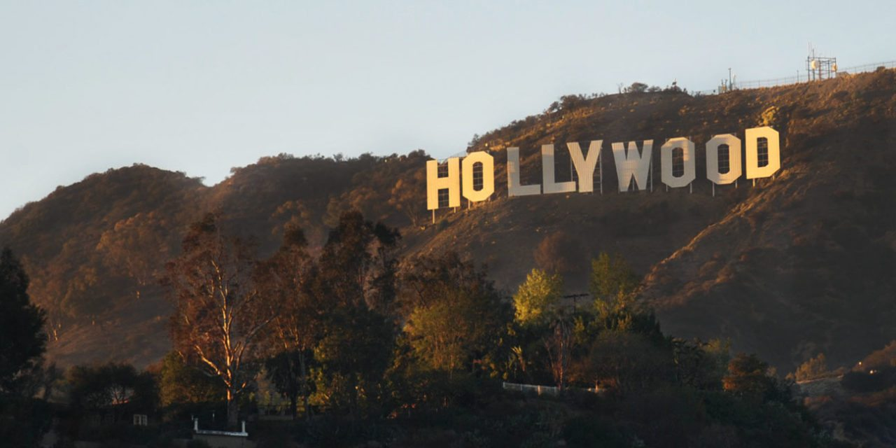 Director Drops Bomb On Hollywoods Head! Wait Until You Hear It! David Heavener BOMBSHELL!