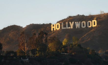 Director Drops Bomb On Hollywoods Head! Wait Until You Hear It! David Heavener BOMBSHELL!