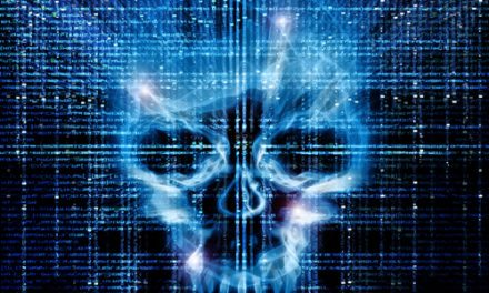 Hackmageddon! Cyber Threat Report SURAFACES and Sends Eerie Warning To Americans! False Flag AHEAD?