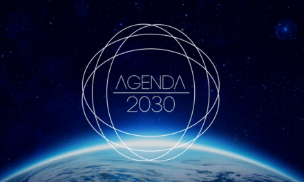 Agenda 21 Infiltrator Spills Never Before Heard Secrets—The 'Great Replacement' Has Kicked-Off