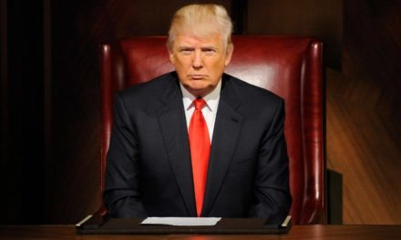 Urgent Warning—If Trump Goes, Freedom Goes—Deep State Will Rule and Police State Commences