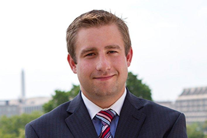 HUGE! Wikileaks Email Ties Podesta and Hillary To Seth Rich's Death!
