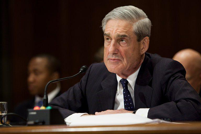"Political Insider Spills The Beans: The Secret Dealings Of Robert Muller and ""Powerful"" Unmasked…"