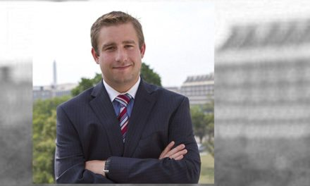 Bang! New Haunting Video Of Murdered DNC Staffer, Seth Rich, SURFACES! Wait Until You Hear What He Asked!