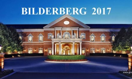 Bilderbergs Concocts Scheme For Trump—You Won't Believe What's On This Years Agenda